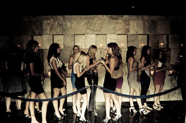 strip club dress code jpg 1200x900