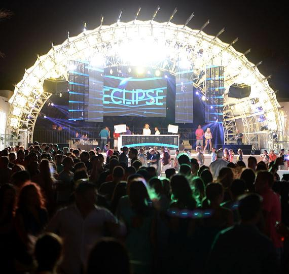 eclipse-party