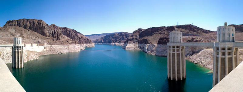 lake-mead