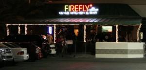 Firefly Las Vegas