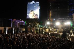 VegasNYE2014