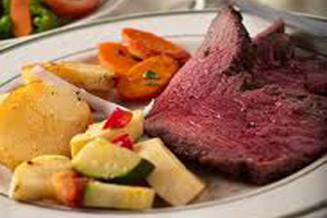 Yolie's brazilian steakhouse coupons