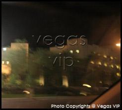 Cancun Resort Las Vegas Vegas Vip