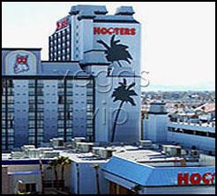 Hooters Hotel Las Vegas Vegas Vip