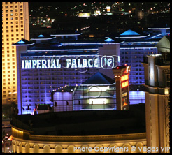 Imperial palace hotel and casino las vegas nv hit it rich online casino