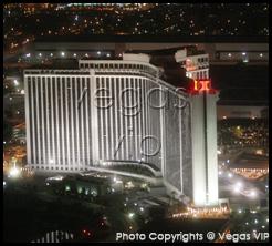Best legal online casino