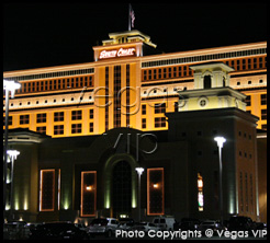 South coast casino in las vegas casino exilm