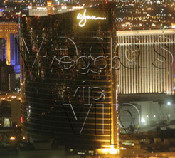 Wynn Room Reservations Phone Number