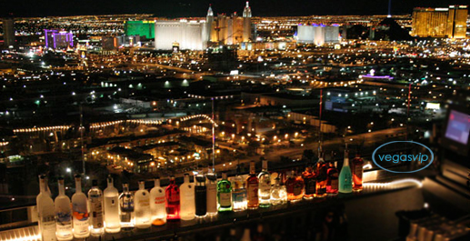 las vegas night clubs