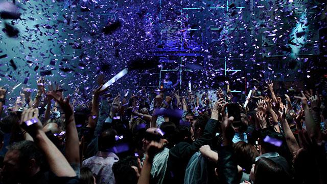 Las Vegas Bachelor Party Packages Vegas Vip