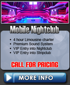 mobile nightclub