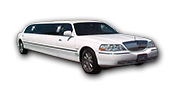 Superstretch limo
