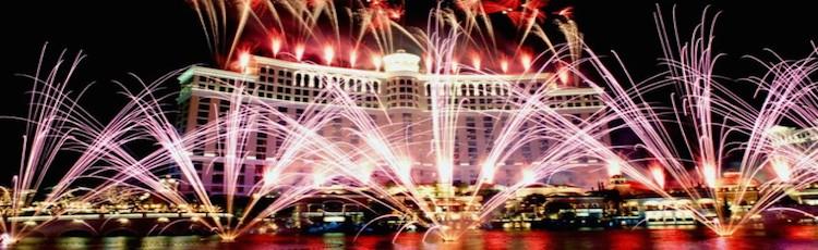 Las Vegas Fourth Of July 2020 Vegas Vip