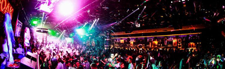 1oak Nightclub Bottle Service Amp Table Vegas Vip