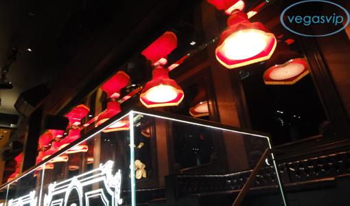 Chateau Nightclub Bottle Service Amp Table Vegas Vip