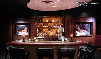 Ivan Kane S Forty Deuce Nightclub Bottle Service Amp Table