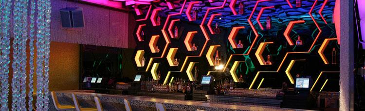 Moon Nightclub Bottle Service Amp Table Vegas Vip