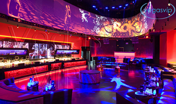 Download this Rok Nightclub picture