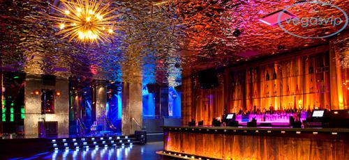 Index of nightclubs images vanity for 1 2 3 4 get on d dance floor