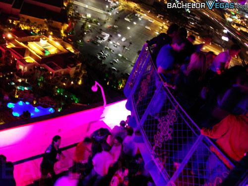 Index Of Nightclubs Jpegs Voodoo