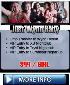 Wynn package