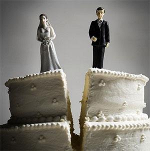 Las Vegas Divorce Party Packages Vegas Vip