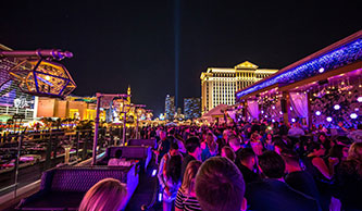 The strip view package
