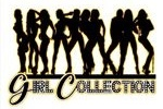 Girl Collection logo