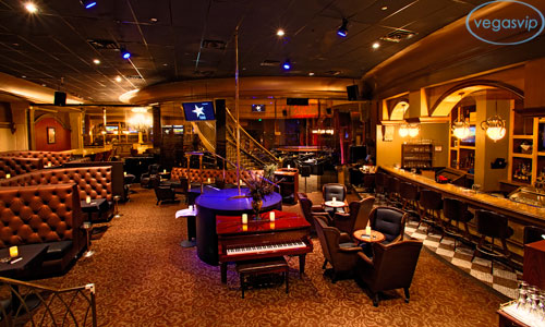 Sophias - Las Vegas Strip Club - Las Vegas Strip